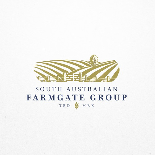 Concept for Farmgate Group