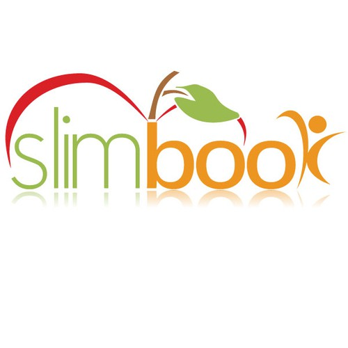 Logo sought for weight loss website