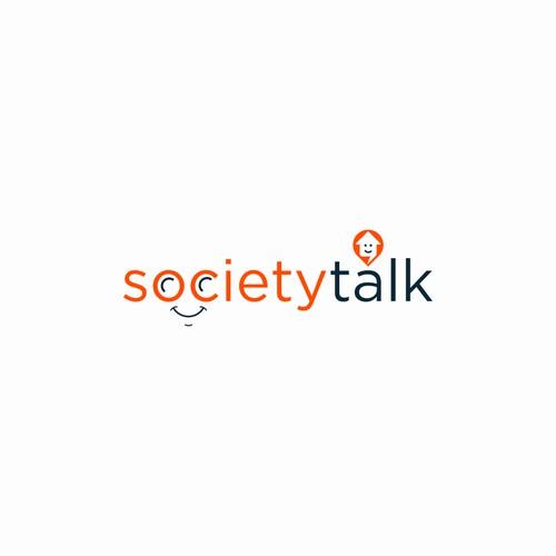 Societytalk