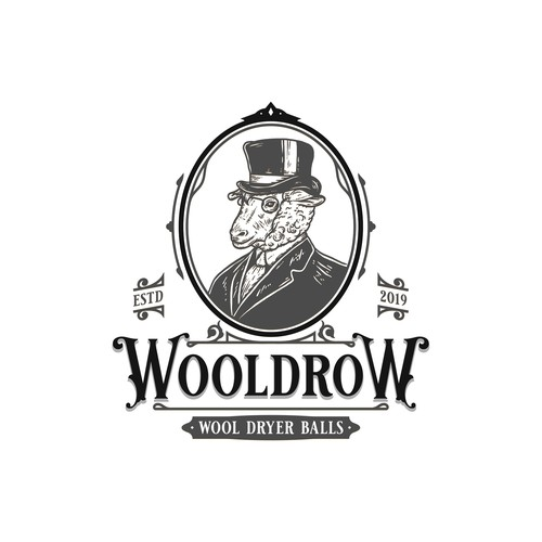 Wooldrow
