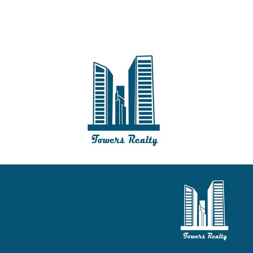 TOWERS REALTY