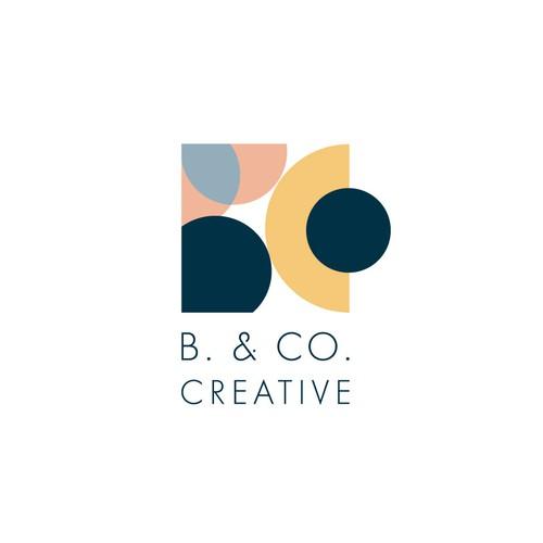 B. & Co. Creative