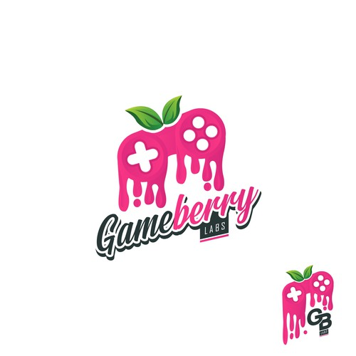 Game berry