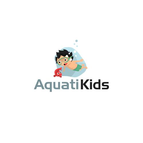 Swim School