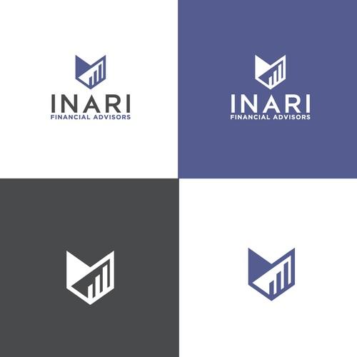 bold concept for inari