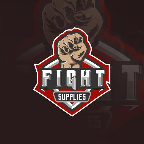 Fight Supplies