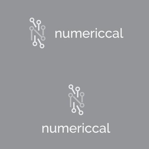 Numericcal