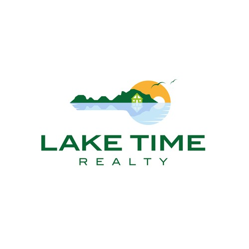 Lake Time Realty