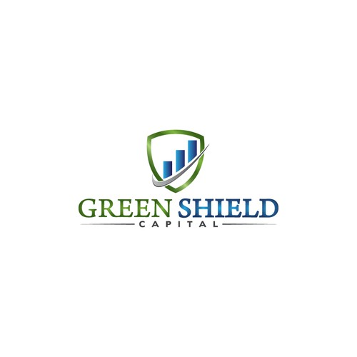GreenShield Capital - Logo (re-opened)