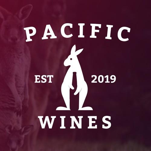 pacific wines