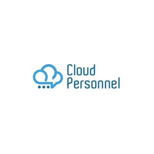 cloud personnel