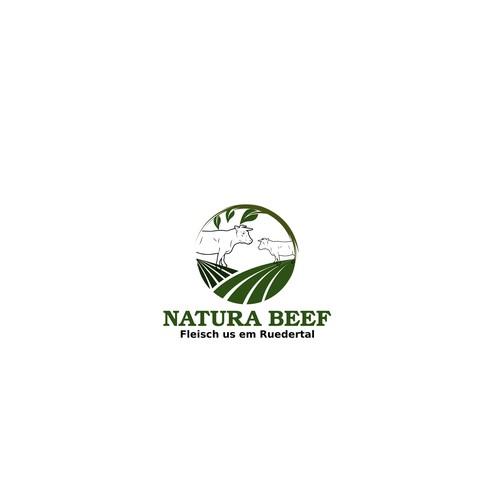 NATURA BEEF