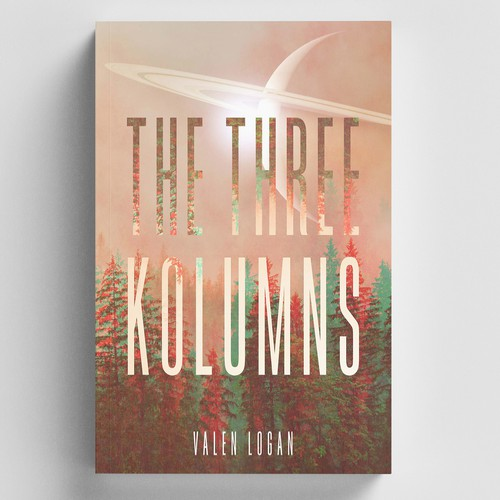 The Three Kolumns