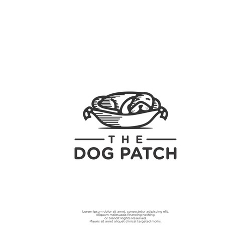 The Dog Patch