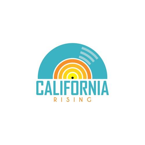 California Rising
