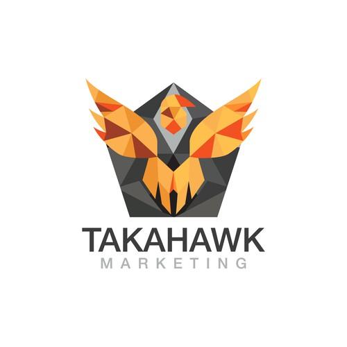 TAKAHAWK MARKETING