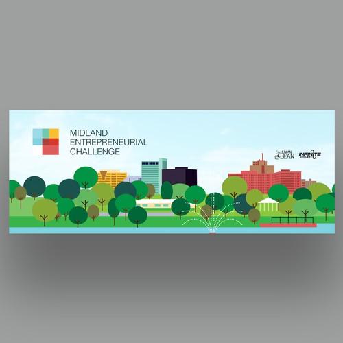 Midland Entrepreneurial Challenge
