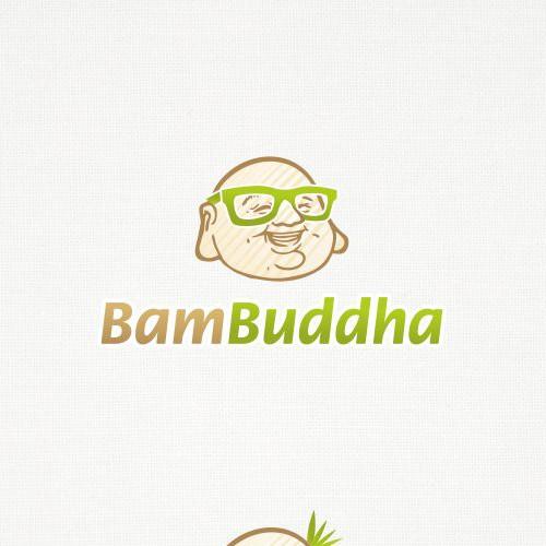 Bamboo Sunglasses (Bambuddha)