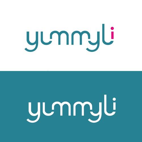 Logoentwurf für (online) Lebesmittelhandel