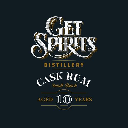 Get Spirits