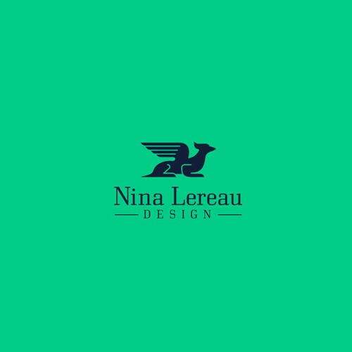 Nina Lereau Design