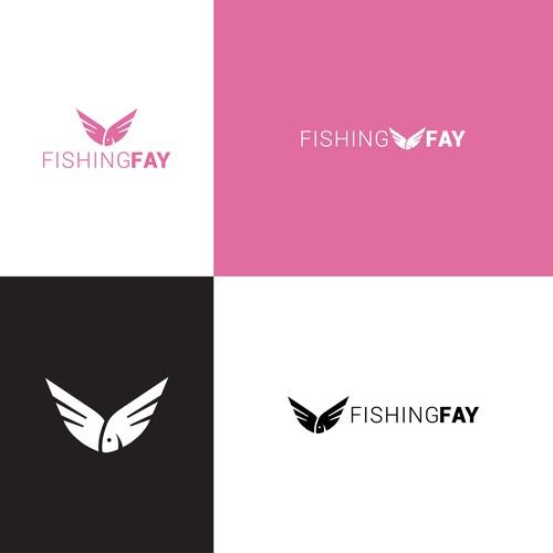 FISHING FAY