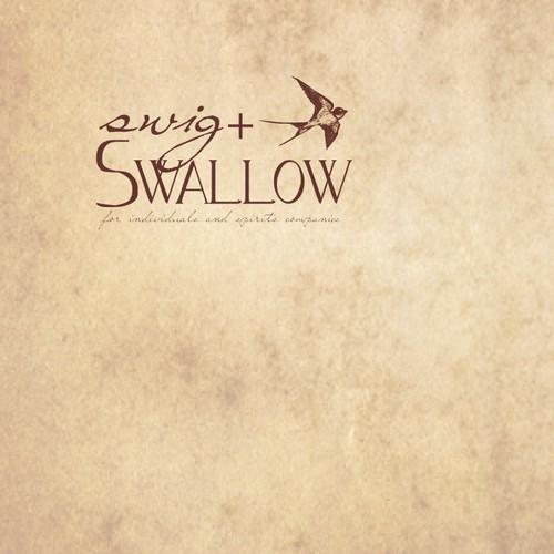 swig swallow