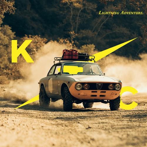 KC Off-Road Racing