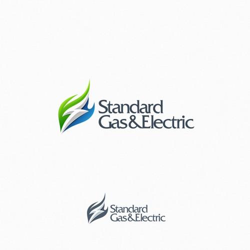 Standard Gas & Electric