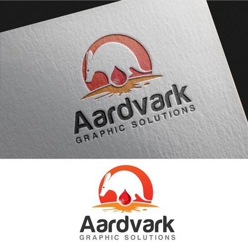 Aardvark Graphic Solutions