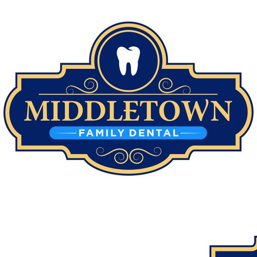 Middletown Family Dental