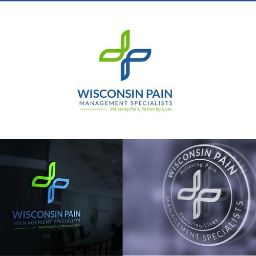 Wisconsin Pain