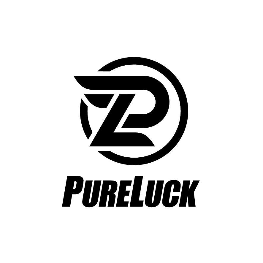 New esports team needs a cool logo for events!