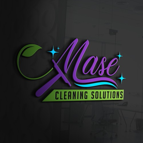 Mase Cleaning Solutions