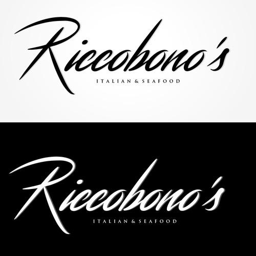 Riccobono's