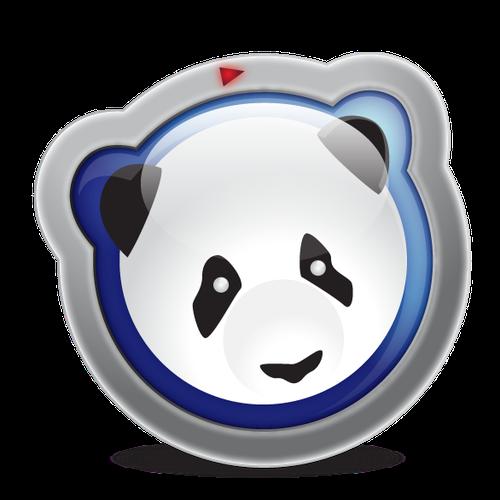 Panda something....