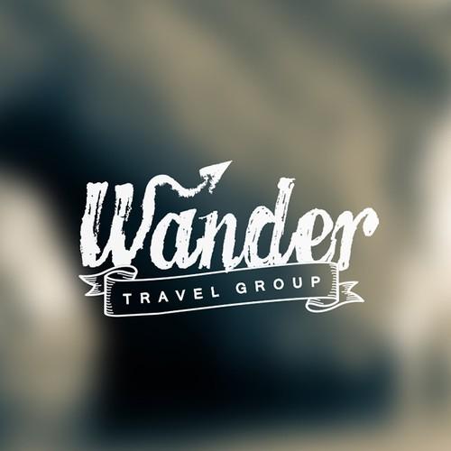 WANDER | B O S S ™