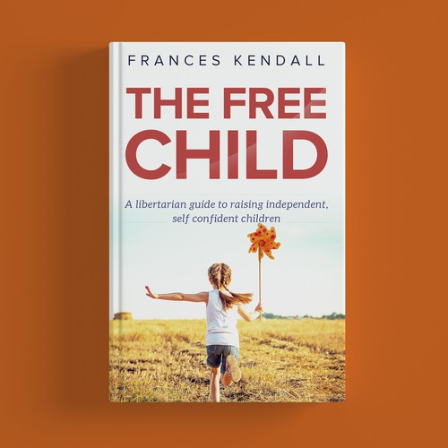 The Free Child