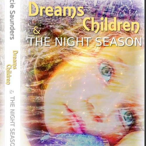 DREAMS CHILDREN