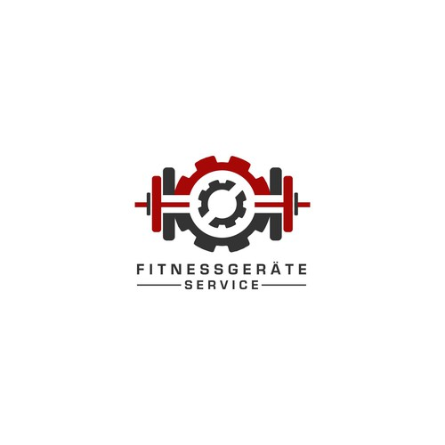 FitnessGerate Service