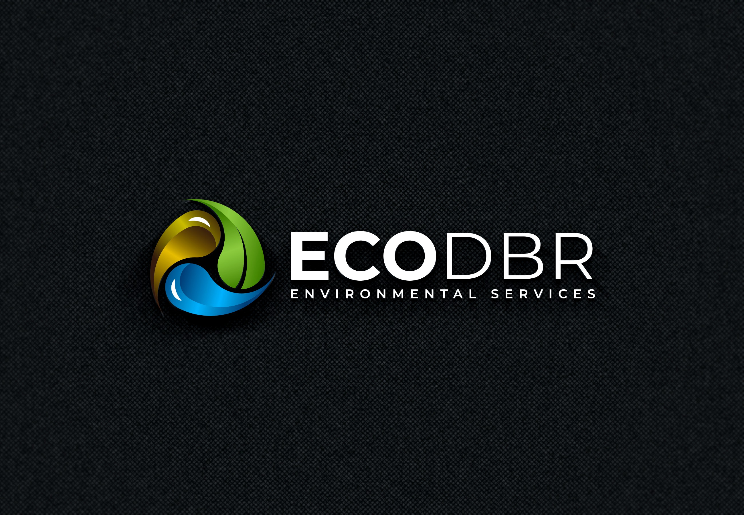 Design New Logo for growing environmental services company