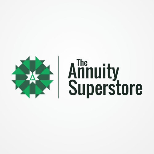 The Annuity Superstore