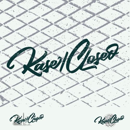 Kase/Closed