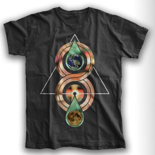 cosmic harmony