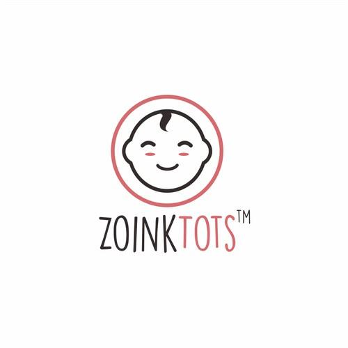 Babys Logo