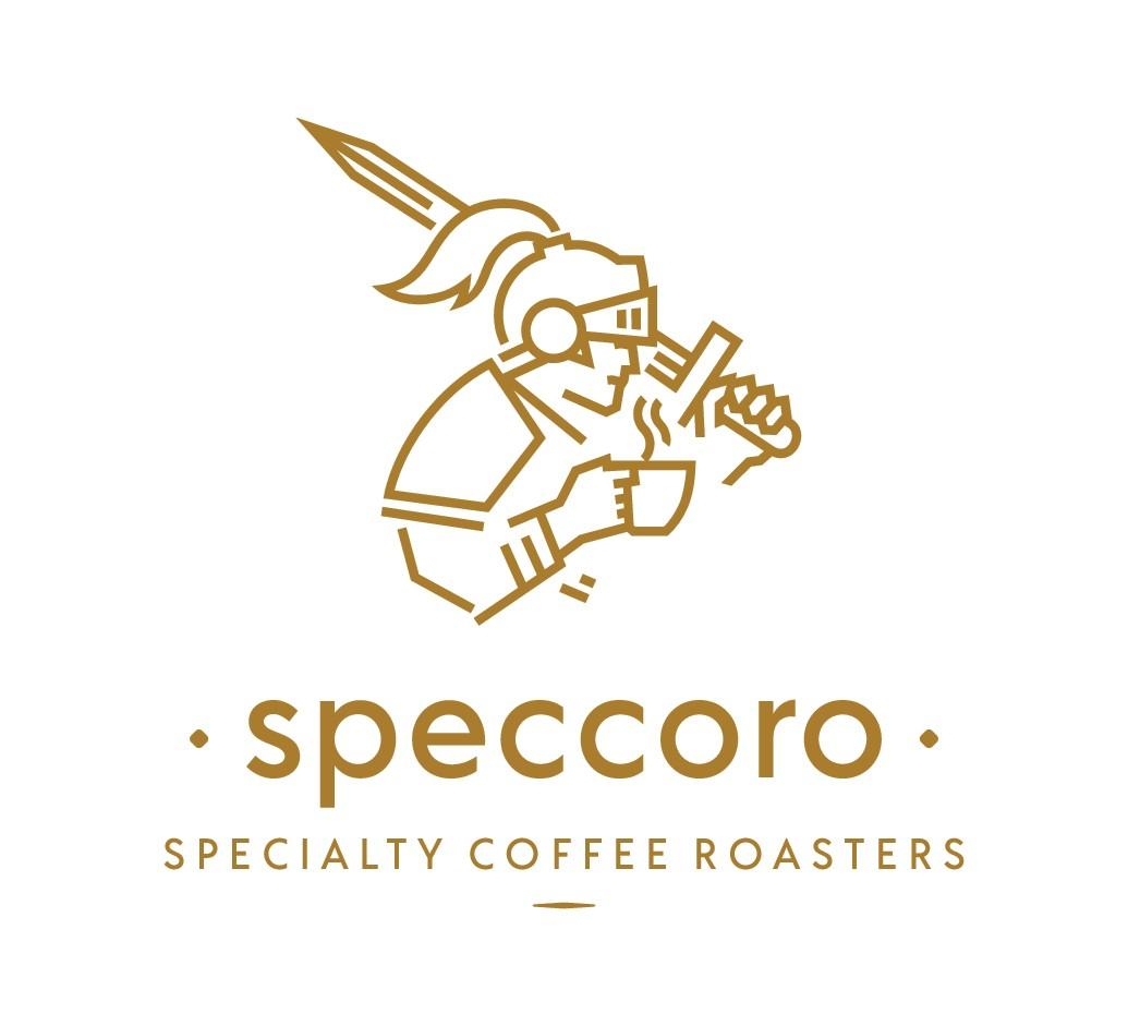 High End Specialty Coffee Roaster Seeks Elegant Logo