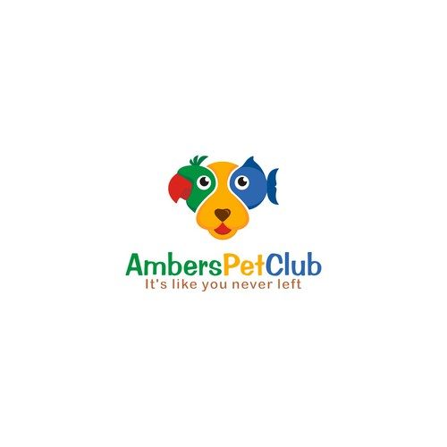Ambers Pet Club