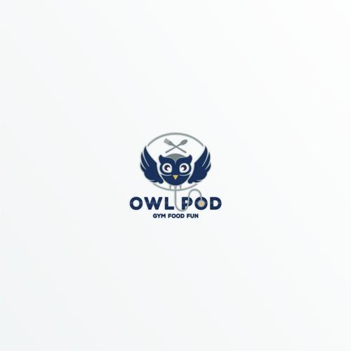 OWL POD