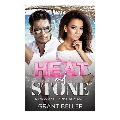 Heat and Stone
