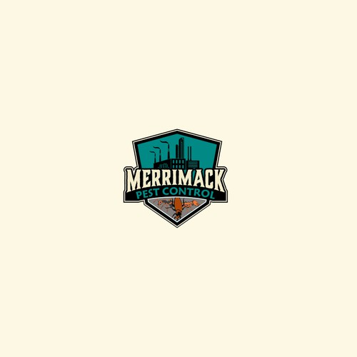 Merrimack Pest Control